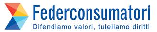 Federconsumatori Lombardia